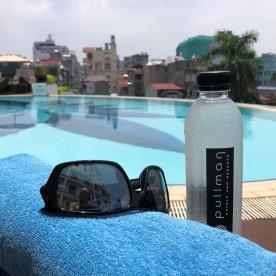 PULLMAN HOTEL HANOI REVIEW 1IMG_5808