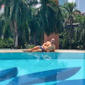PULLMAN HOTEL HANOI REVIEW 1IMG_5867