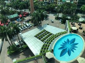 PULLMAN HOTEL HANOI REVIEW 1IMG_5869